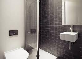 Modern Bathrooms South Africa - modern bathroom design ideas with walk in shower small bathrooms