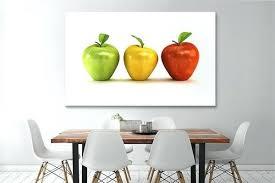 cadre cuisine tableau decoration cuisine toile de cuisine toile deco cuisine