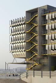 17 best masdar images on pinterest abu dhabi architecture and