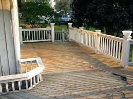 articles with deck stain color chart lowes tag marvellous porch