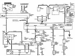 mercedes s320v engine wiring diagram mercedes benz free wiring
