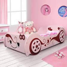 pink jeep bed online baby store australia u0026 kids online store oliandola