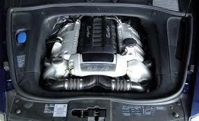 porsche cayenne 4 8 turbo e automotive porsche cayenne turbo