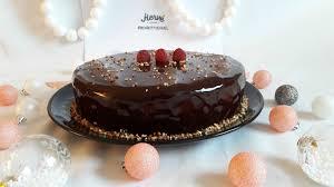 herv cuisine recette d herv le fondant au chocolat duherve cuisine with