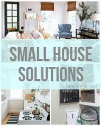 small house decor decorating mistakes that make your house look messy house