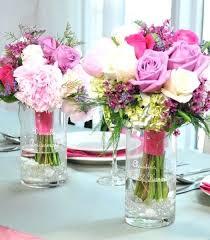 floral arrangement ideas home decor floral arrangement simple floral arrangement ideas