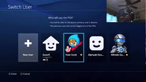 how to change the color of ps4 controller light tutorial how to change the ps4 controller light bar color youtube