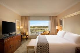Guest Room Guest Room Photos Waldorf Astoria Orlando