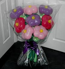 balloon delivery uk flower bouquets and pots balloon your room