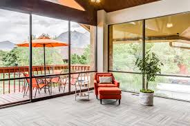 apartments for rent in midvale ut of slc springs of country woods