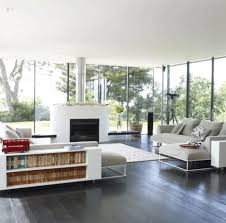 wohnideen 40 qm stunning wohnideen small corridor ideas house design ideas