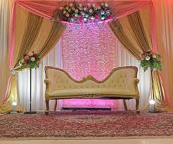 your events decor 51 photos wedding planning 1135 esters rd
