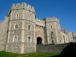 floor plan of windsor castle windsor castle henry viii gateway jpg