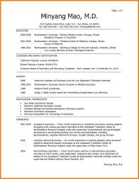 sle word resume template interesting student resume exle with fresh ideas