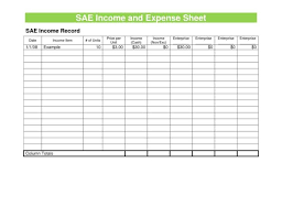 Personal Expense Spreadsheet Expense Sheet Organizing Finances How To Save More This