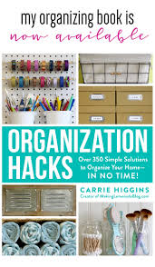 Design This Home Level Cheats by The Ultimate Free Printable Decluttering Checklist For Konmari