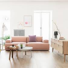 Where To Buy Cheap Sofas by 84 Affordable Amazing Sofas Under 1000 Emily Henderson