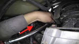 2007 honda odyssey power steering true diagnose replace bleed power steering hose honda odyssey