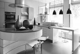 Kelly Hoppen Kitchen Design Brompton Design District