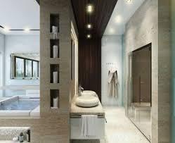 best spa bathroom design ideas on pinterest small spa ideas 2