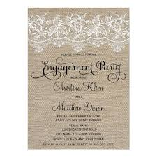 Paper Invitations The 25 Best Invitation Cards Online Ideas On Pinterest
