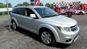 Dodge Journey Interior - 2012 dodge journey awd r t exterior and interior 2012 nascar