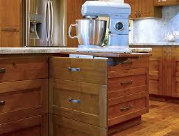 Kitchen Design Portfolio Interior Designer Oro Valley Fine Art Interiors Luxury Design Firm