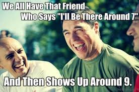 Memes Friends - 67 amazing friends memes for you