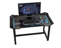 best gaming desks for 2018 the top 25 gaming pc desks