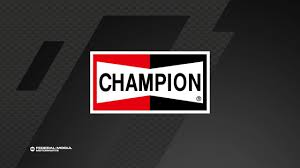 champion motorcycle oil filter f038
