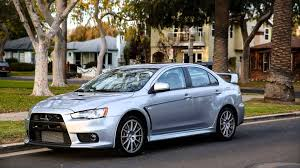 lancer mitsubishi 2015 mitsubishi lancer evolution x gsr 2015 model youtube
