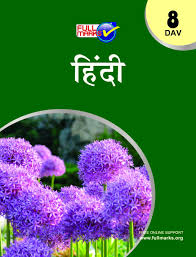 buy cbse ncert guides for class 8 new saraswati house and full marks