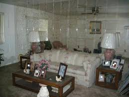 Mirror Tiles For Walls Mirror Tiles Living Room Replace Boring Tiles With Trendy Mirror