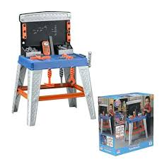 Toddler Tool Benches - tags1 toy tool activity work bench entropy prod u2013 robsbiz