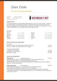 easy resume template free download easy resume resume format free to download word templates resume