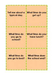 english worksheets daily routine worksheets page 96