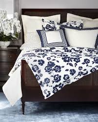 Ralph Lauren Duvet Covers Ralph Lauren Bedding Towels U0026 Home At Neiman Marcus