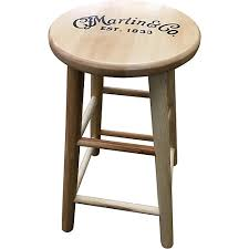 chairs stools for home guitar center