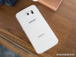 samsung galaxy s6 edge unlocked black friday get a 64gb galaxy s6 for the price of the 32gb model with t