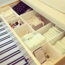 ikea skubb drawer organizer 47 best ikea images on pinterest ikea ikea ideas and kitchen