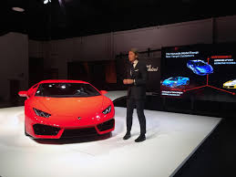 Lamborghini Huracan Models - rear wheel drive returns to lamborghini huracán lineup kmtr