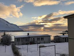 private scandinavian apartment borgarnes iceland booking com
