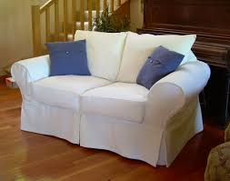 Slipcovers For Reclining Loveseat Decorations Couch Covers Target Slipcover For Recliner White