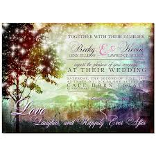 holiday wedding invitations wedding invitations archives page 3 of 8 odd lot paperie