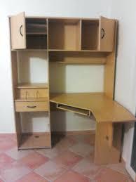 bureau armoire informatique meuble bureau ordinateur photo bureau bureau bureau armoire
