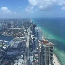 porsche design tower car elevator sunny isles beach porsche design tower 641ft 57 fl t o