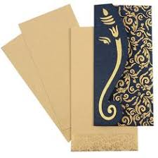 wedding cards india online designer wedding invitation cards exclusive wedding cards
