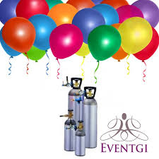 helium rental helium tank rentals in miami broward m palm