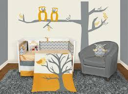 Owl Queen Comforter Set Pooh Bedding Set For Cribs Tokida For