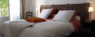 chambres d h es camargue chambre dhotes luxe images chambre d h tes herbes folles steenwerck